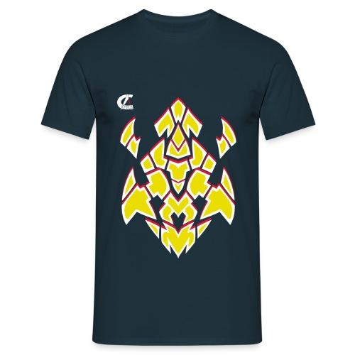 Fast Ship - Men's T-Shirt
