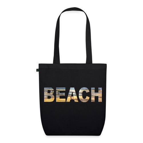 sac femme beach - Sac en tissu biologique