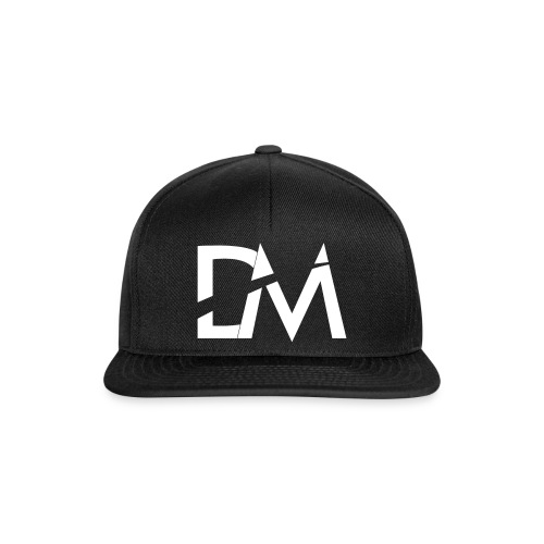 Dirty Mike | Snapback - Snapback Cap