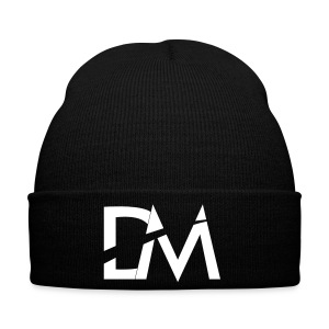 Dirty Mike | Winter Hat - Winter Hat