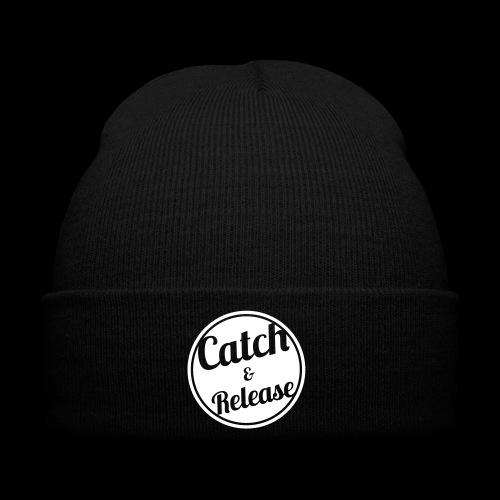 mütze catch - Wintermütze