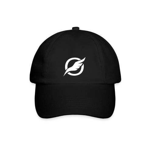 Odin Fitness Cap 2 - Baseball Cap