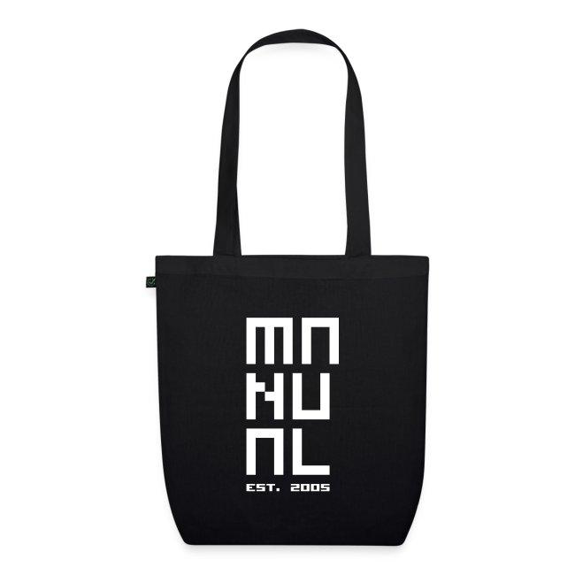Manual Tote Bag
