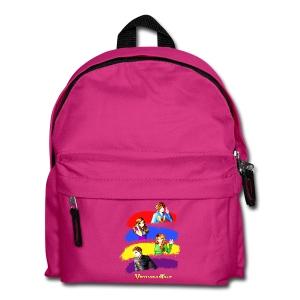 VenturianTale Group - Kids' Backpack