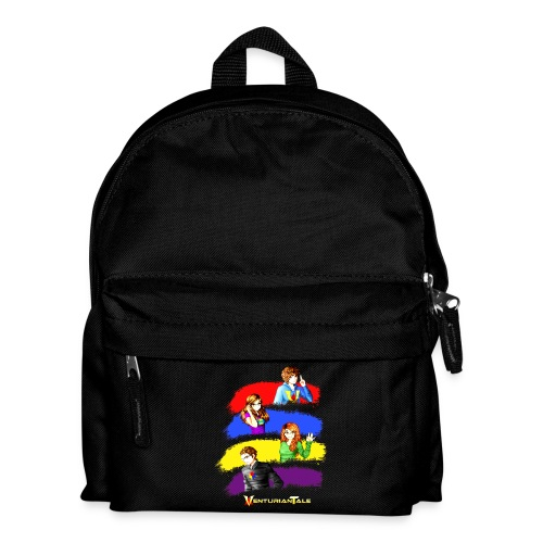 VenturianTale Group - Kids' Backpack