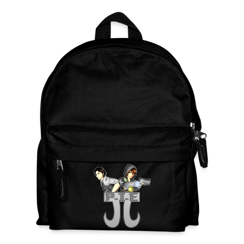 P.I.E. - Kids' Backpack