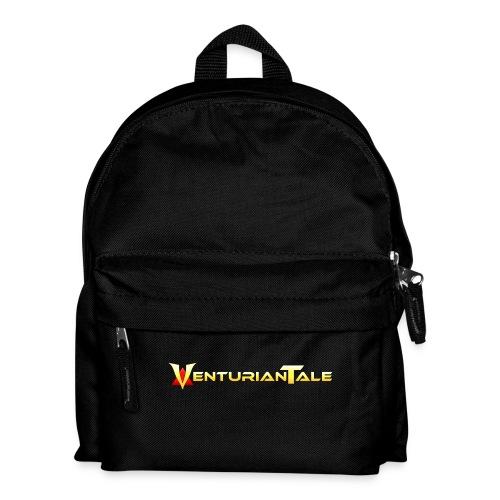 VenturianTale - Kids' Backpack