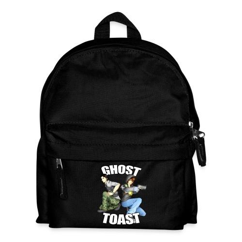 P.I.E. - Kids' Backpack
