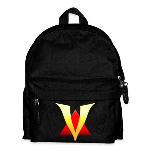 VenturianTale - Kids' Backpack