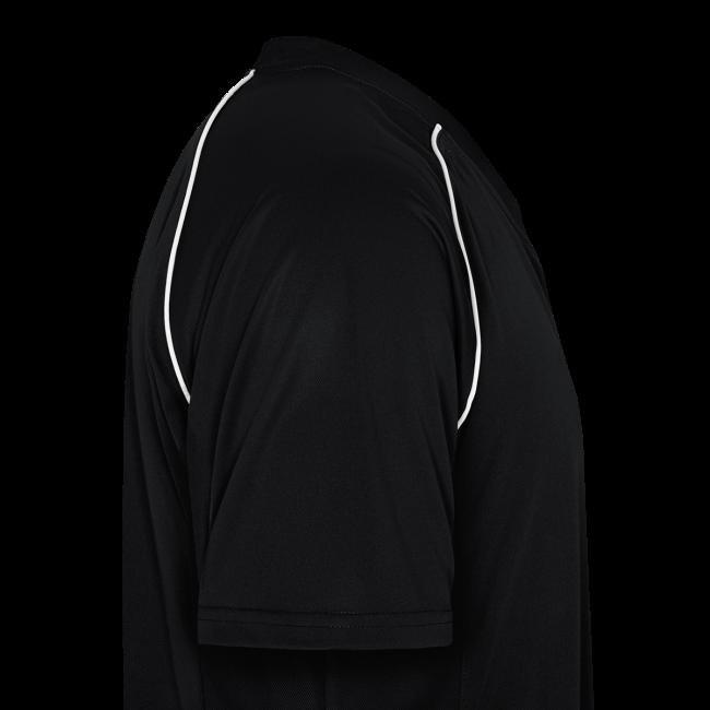 Torpedo-Mannschafts-Shirt