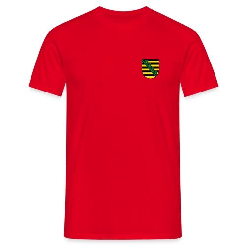 Free Packistan - Männer T-Shirt