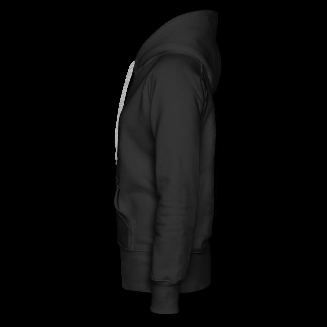 script // hoodie mädels