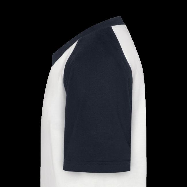 (Kinder-)Shirt Torpedo