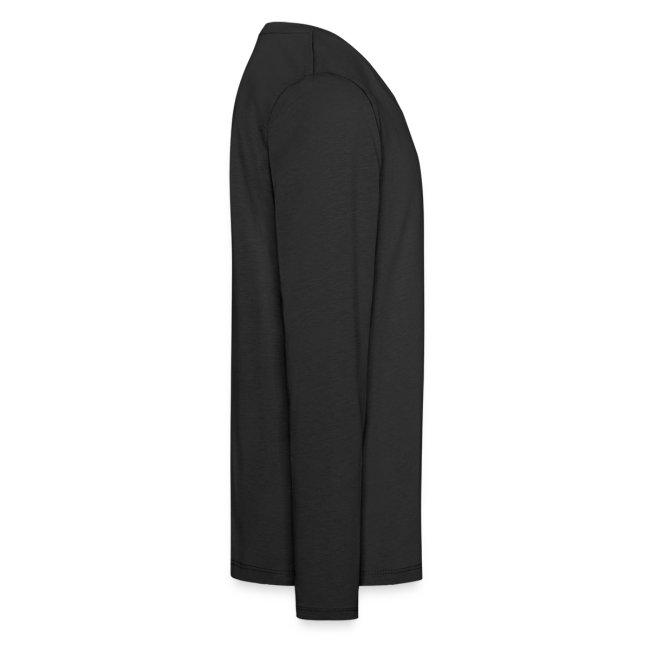 Official TAFishing Kids Premium Long Sleeve Shirt