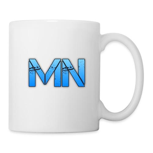 MN Mug - Mug
