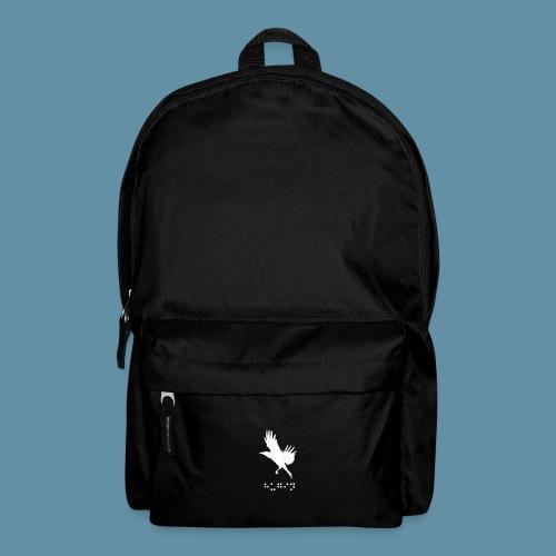Hugin line- bag - Zaino