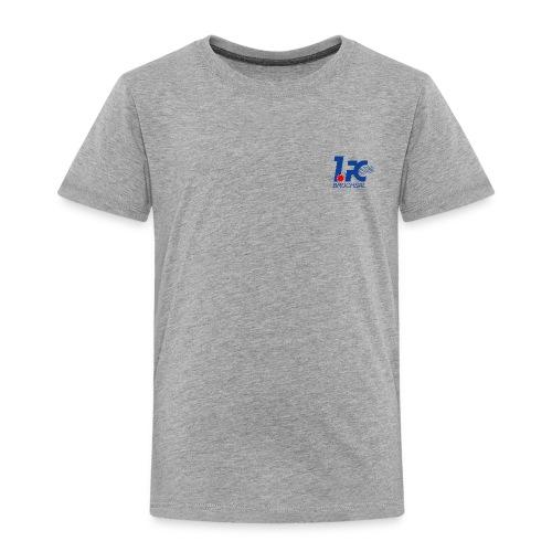 Kinder Premium-Shirt - Kinder Premium T-Shirt
