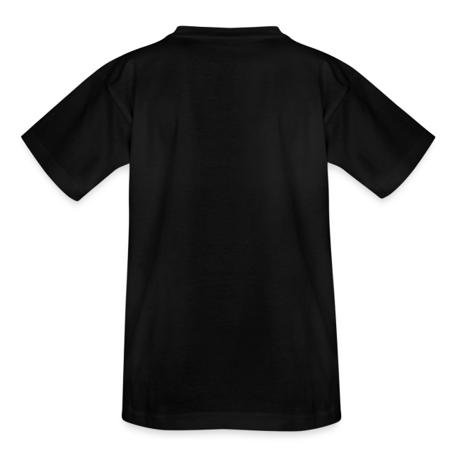 MDG McDerpGames Shirt Kinderen