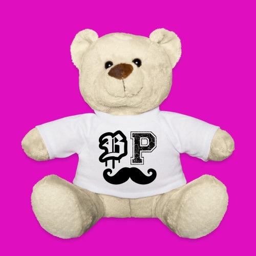 BP Teddybjörn - Nallebjörn