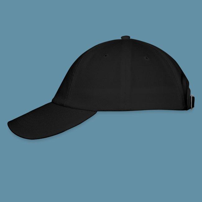 Hugin line- Hat