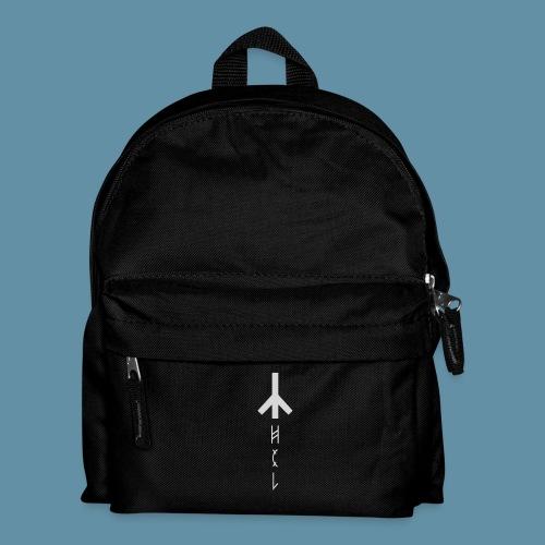 Hel special edition bag - Zaino per bambini