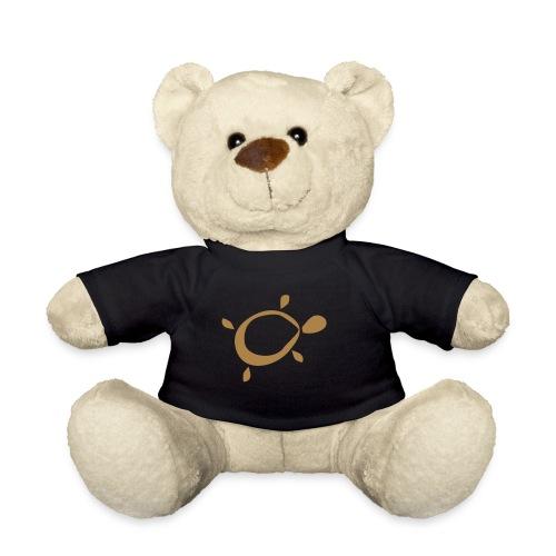 Schildi Nr.1 - Teddy