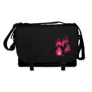 Bags & Backpacks ~ Shoulder Bag ~ Druids Bag