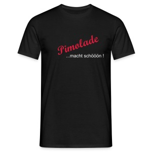Pimolade Men - Men's T-Shirt