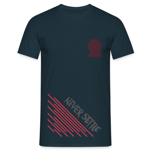 OnePlus FanShirt 1 - Männer T-Shirt