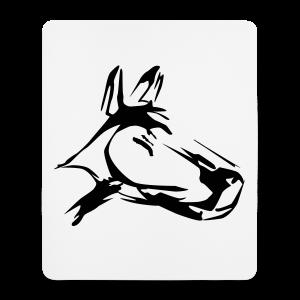 jonimond mousepad - Mousepad (Hochformat)