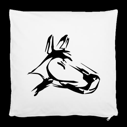 jonimond kissenbezug klein - Kissenbezug 40 x 40 cm