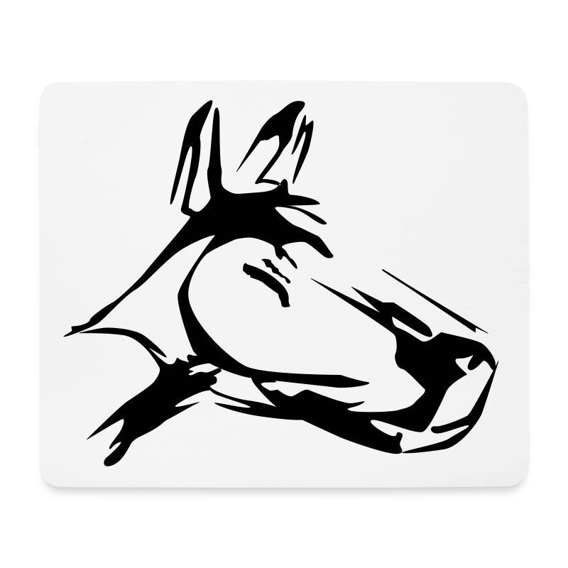 jonimond mousepad - Mousepad (Querformat)