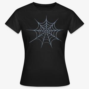 Halloween decoration - Women's T-Shirt