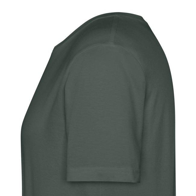 BaZinGa  - Bioshirt