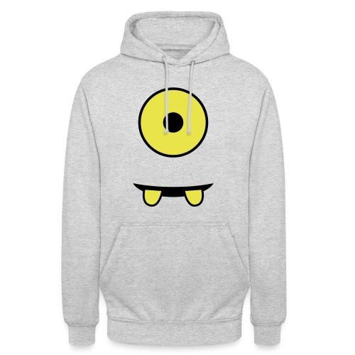 Minion Sweater - Hoodie unisex