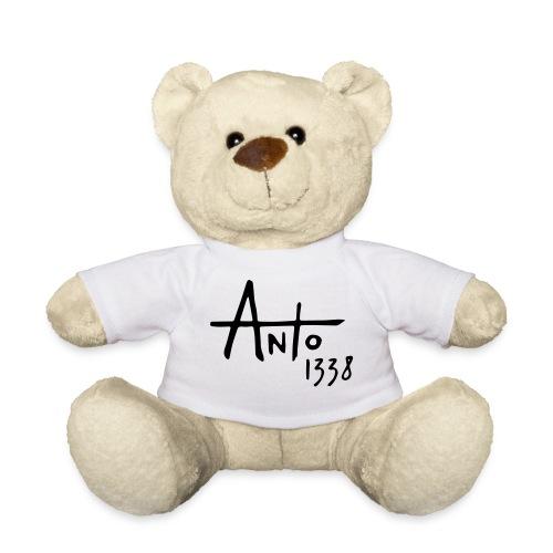 Nounours Anto1338 - Nounours