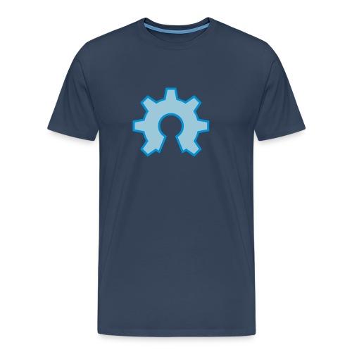 OpenHardware - Männer Premium T-Shirt