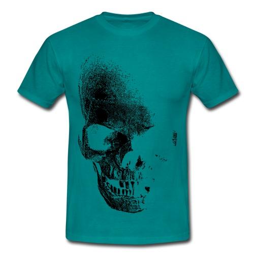 T-shirt homme B&C - T-shirt Homme