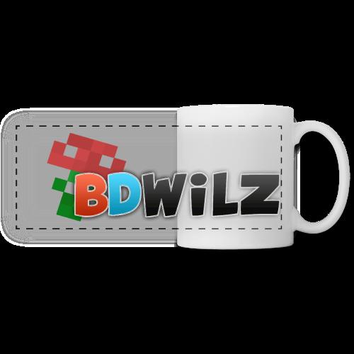 BDWilZ Mok - Panoramamok