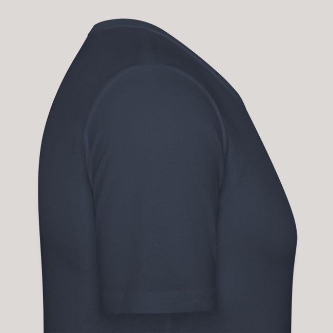 死没 #1 - Nugu Buyeng [Dark Blue]