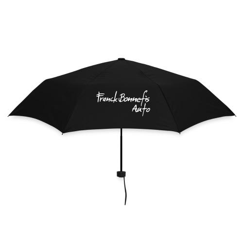 Parapluie FBA Petit - Parapluie standard