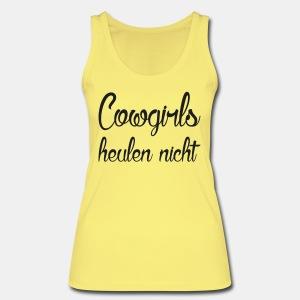 cowgirls_heulen_nicht