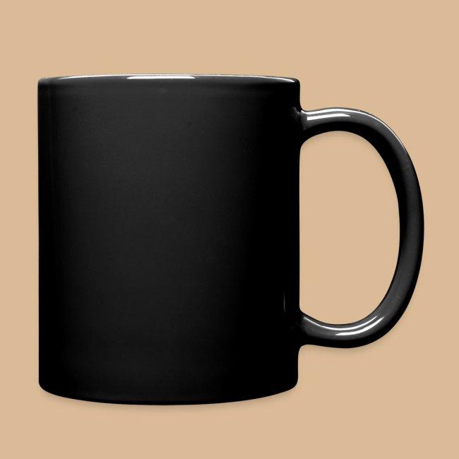 Biom Alpha mit Web Mug