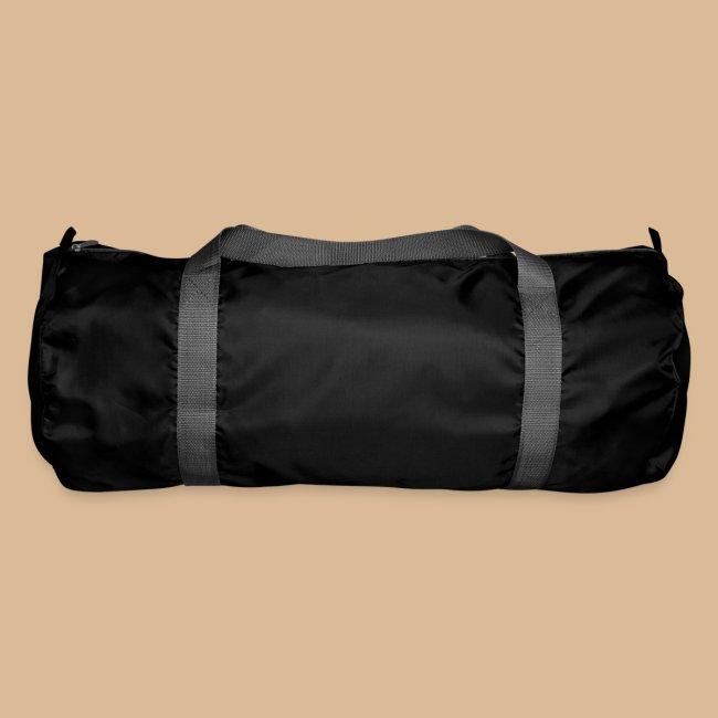 Biom Alpha Sport-Tasche