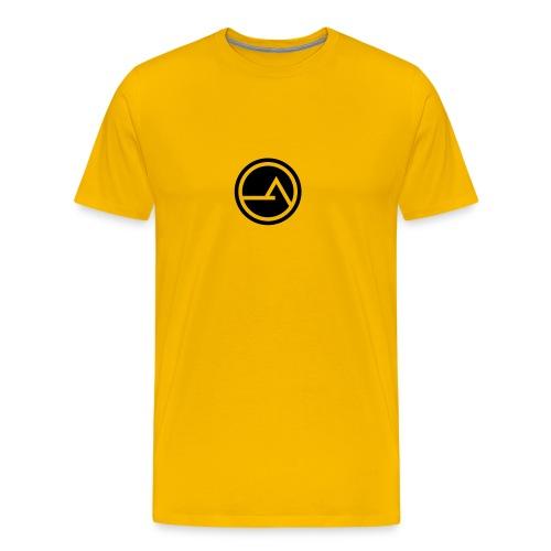 Klenodium - Men's Premium T-Shirt