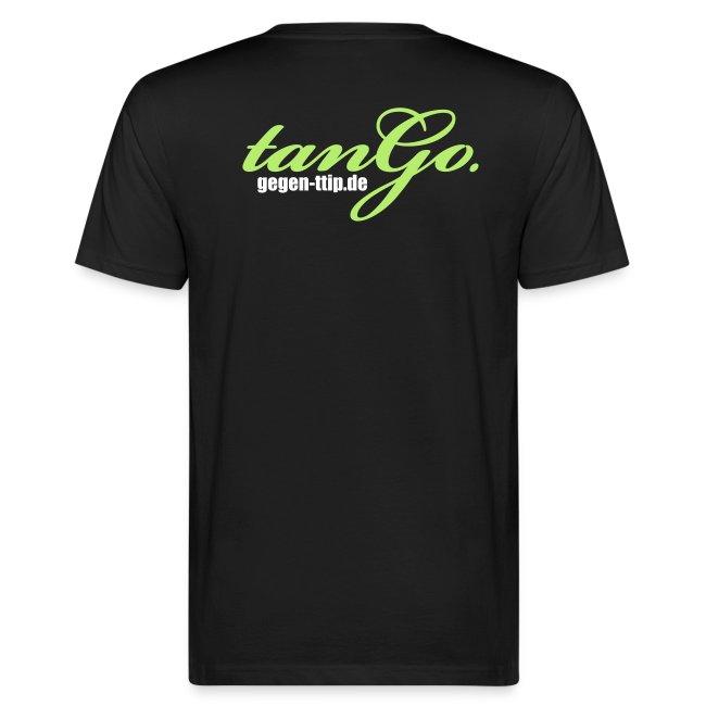 Tanguero organic II