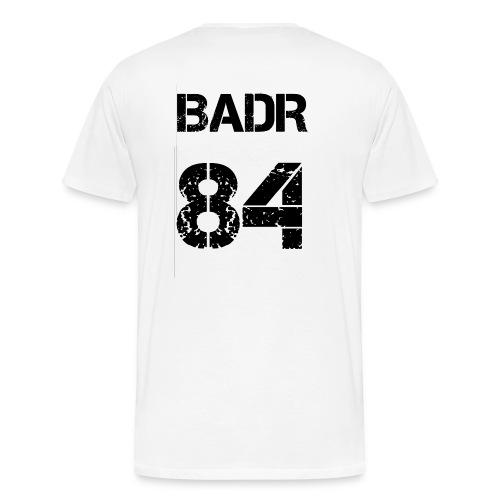 BADR HARI T-SHIRT JONGENS - Mannen Premium T-shirt