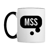 Mugs & Drinkware ~ Contrasting Mug ~ Product number 103731147