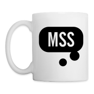 Mugs & Drinkware ~ Mug ~ Product number 103731134