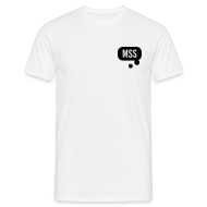 T-Shirts ~ Men's T-Shirt ~ Product number 103731241